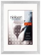NielsenC2zoom_353