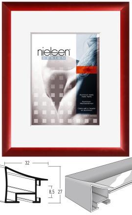 casa-Nielsen