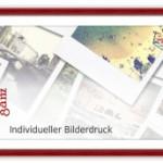 Bilder online rahmen aud BildundRahmen.de