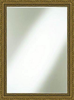 Bilderrahmen für Spiegel