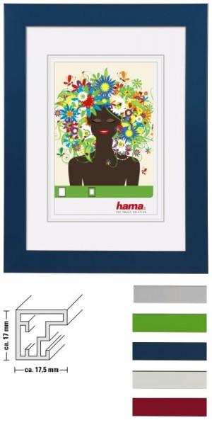 Arona Hama