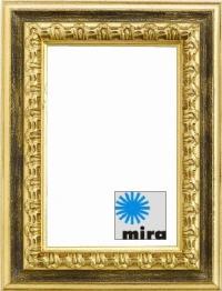 Mira Rahmen